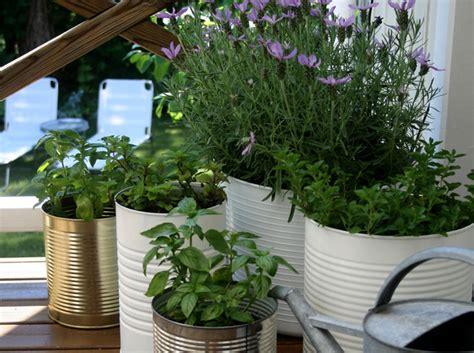5 id 233 es de jardin pour mini balcon d 233 coration