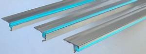 Led Beleuchtung Treppenstufen : treppenkantenprofile mit led treppenbeleuchtung treppenstufenbeleuchtung leiste 230 volt 12v ~ Sanjose-hotels-ca.com Haus und Dekorationen