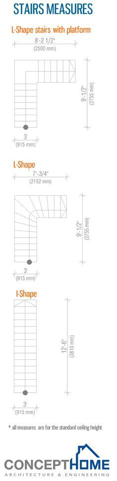 u shaped stair calculator house plans with circular staircase how to build a