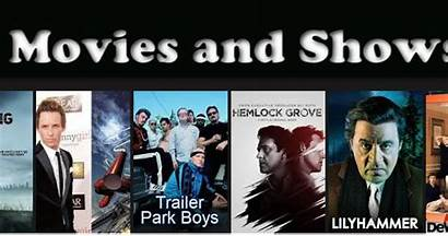 Netflix Movies Releases Tv Shows
