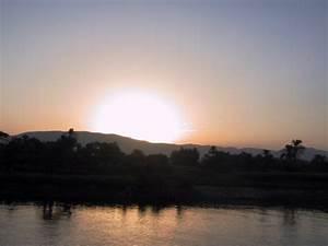 Sonnenuntergang Berechnen : cuddle private bildergalerie unserer mitglieder auf ~ Themetempest.com Abrechnung