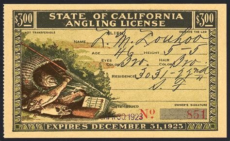 California Alien Fishing Licenses  Waterfowl Stamps And More. Calories In A Chocolate Milkshake. House Insurance Agents Corn Ethanol Subsidies. Dish Network 2nd Tv Not Working. Everest College Kansas City Adopt A Refugee. Internet Service Providers Business. Customer Community Platform How Do You Trade. Business Cards Online Usa Gila Pueblo College. Local Electric Company Ny Bar Association Cle