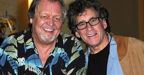 Starsky And Hutch Cast Where Are They Now - starsky and hutch reunited for fan convention mirror