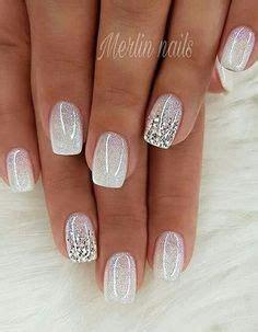 idees en  pour vos ongles decores comment