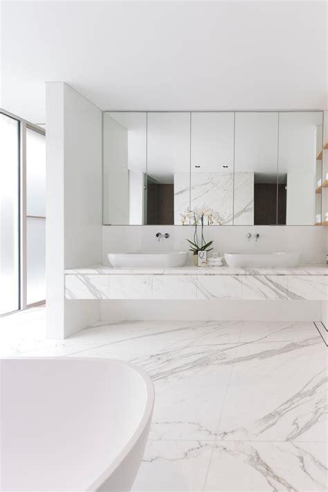 Modern White Bathroom Mirrors by Splashy Medicine Cabinet Mirror Fashion Sydney Modern