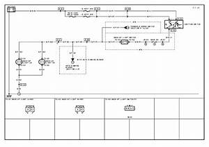 Wiring Diagram For Horn On A 1990 Bmw 325i  Wiring  Free Engine Image For User Manual Download