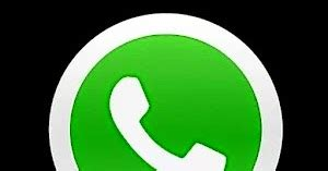 whatsapp plus 4 15 apk and gbwhatsapp free androxfy