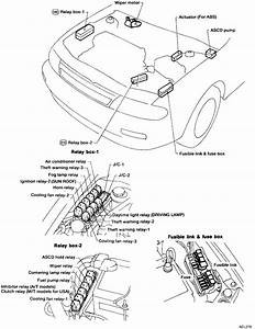 1994 Nissan Altima Engine Diagram : i have a 1994 nissan altima it intermittantly blows the ~ A.2002-acura-tl-radio.info Haus und Dekorationen