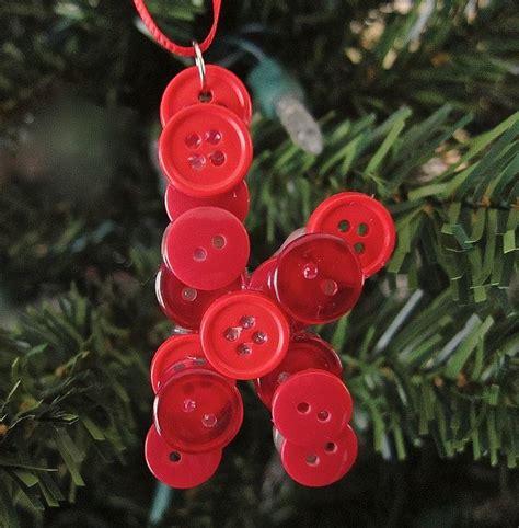 easy christmas crafts  beginner craft ideas