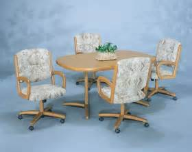 used kitchen furniture for sale kitchen astounding kitchen chairs with wheels ideas