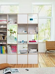 Möbel Für Kleine Wohnungen : m bel f r kleine wohnungen zuhausewohnen ~ Sanjose-hotels-ca.com Haus und Dekorationen
