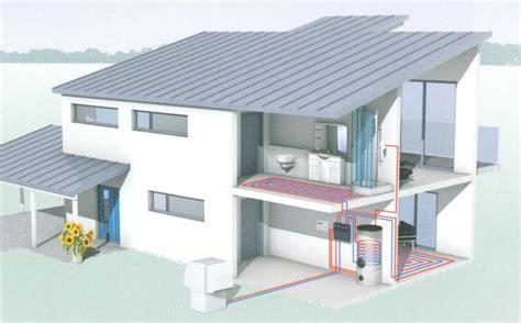 kosten luft wasser wärmepumpe luft w 228 rme wasserpumpe klimaanlage und heizung zu hause