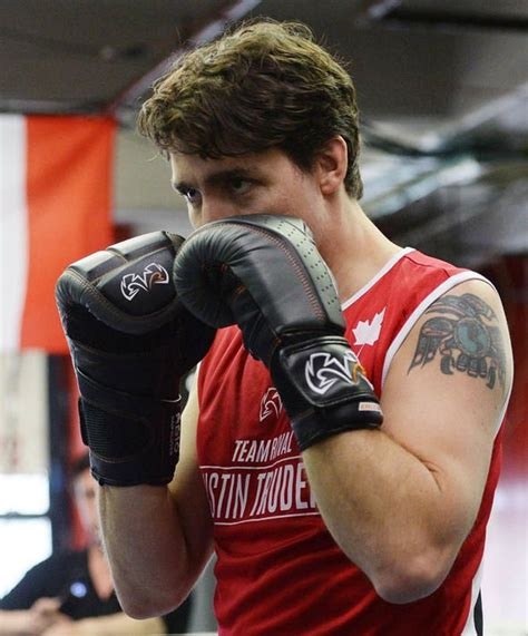 May 18, 2021 · prime minister justin trudeau responds to questions about when he will reopen the border to the united states. Justin Trudeau tattoo: Does Justin Trudeau have a tattoo? What does the Haida raven mean ...
