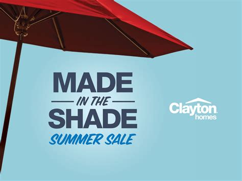 cool l shades for sale clayton homes offers new homebuyers lowe s gift cards for