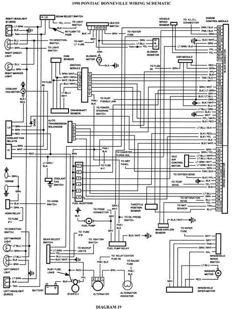 hyundai coupe  ecu wiring schematic