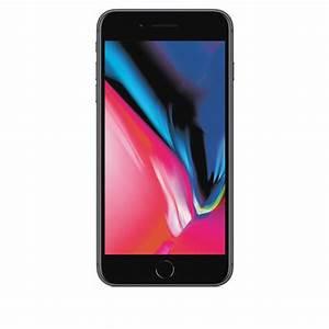 Iphone 8 Smartphone Support