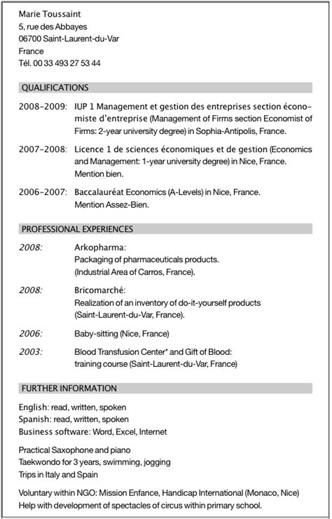 Cv En Anglais Commenté  Exemple De Cv Pour Un Stage. Cover Letter Examples For Communication Jobs. Curriculum Vitae Pdf Para Llenar Gratis. Cover Letter Write About Company. Letter Of Resignation Sample Teacher. Letter Of Intent Sample To Purchase Business. How To Write A Cover Letter Dear Sir Madam. Resume Writing Skills Test Upwork. Cover Letter For Mechanical Engineer Fresher Pdf