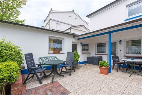 Häuser Mieten Norderney apartments auf norderney mieten haus albatros auf der