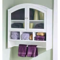 Shelves In The Bathroom by Bathroom Shelf Designs Bathroom Shelf Cabinet Home Conceptor