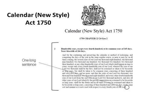 cabinet in a sentence innovation and continuity in law making speeches gov uk