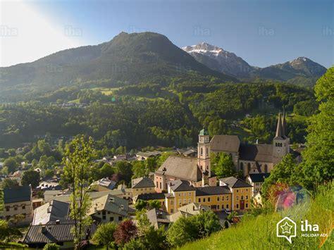 maison 5 chambres a louer location berchtesgaden dans une chambre d 39 hôte pour vos