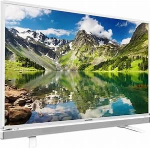Fernseher In Weiß : grundig 43gfw6628 led fernseher 108 cm 43 zoll full hd smart tv online kaufen otto ~ Frokenaadalensverden.com Haus und Dekorationen