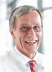 Dr Kern Schwenningen : die klinik f r an sthesiologie und intensivmedizin ~ A.2002-acura-tl-radio.info Haus und Dekorationen