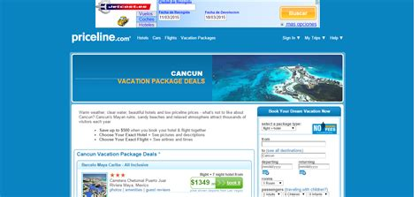 priceline flights phone number priceline compare vacation websites and see reviews