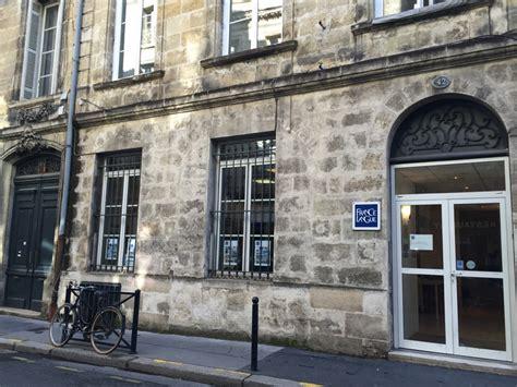 Erstklassige Französisch Sprachschule Bordeaux In