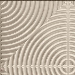 Interior 3D wall panel texture seamless 02921
