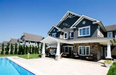 money investing  real estate