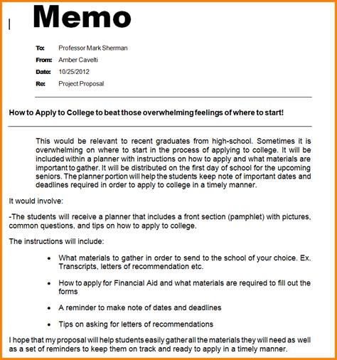 what is a business memo business memorandum example business memo png letterhead
