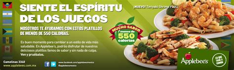 applebee s light menu index of cliente applebees applejal prensas panamericanos