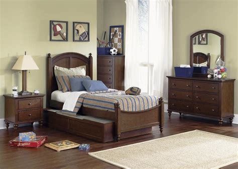 Youth Bedroom Furniture For Boys, Modern Bedroom Furniture