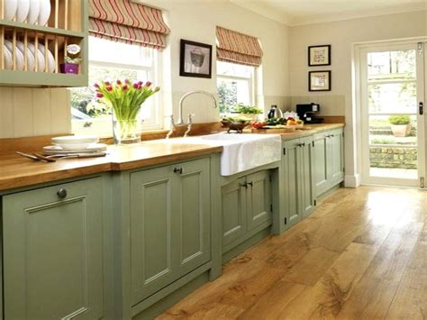 green cabinet kitchen green kitchen cabinets image of kitchen paint colors 1350