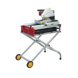Harbor Freight Tile Saw Pump by 10 In 2 5 Hp Tile Brick Saw