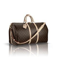 mens louis vuitton bags ideas louis vuitton bags louis vuitton bag