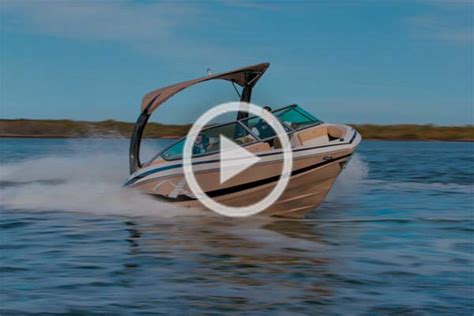 Regal Boats Australia by The 12 Best Bowrider Boats On The Market Trade Boats