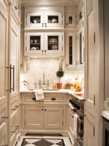 small galley kitchen ideas 45 creative small kitchen design ideas digsdigs
