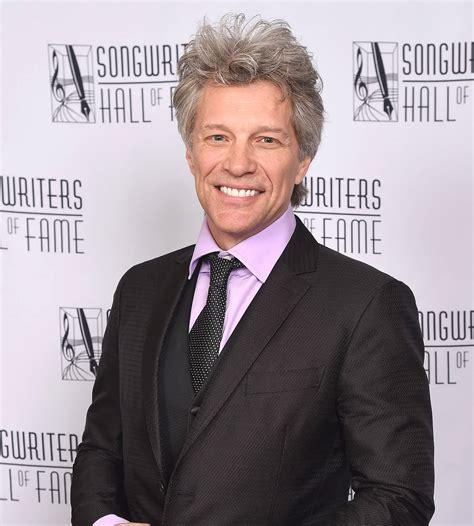Tom Sandoval Camila Alves Starred Bon Jovi Video