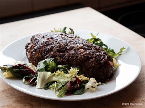 cuisiner le c駘eri de viande à l 39 orientale recette sur le gourmand du dimanche