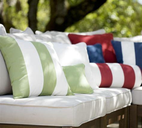 coussin pour canapé de jardin gros coussins de canape 28 images coussins pour canap