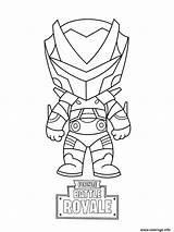 Fortnite Coloring Omega Dessin Skin Coloriage Printable Colorier Battle Drawing Bus Royale Imprimer Skins Simple Boys Disegni Sheets Dibujos Colorear sketch template