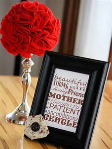 diy 28 gift ideas for 39 s day