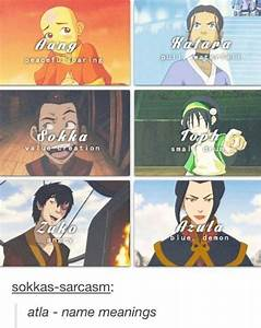 I love, Avatar characters and Drums on Pinterest