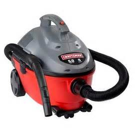 craftsman 174 md 15 litre wet dry vacuum sears canada ottawa