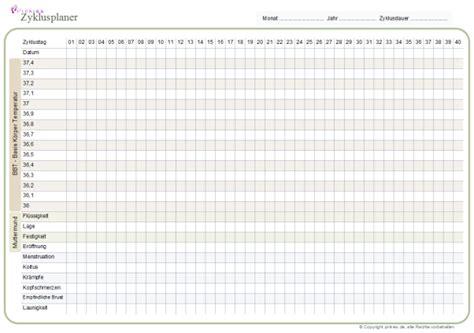 program basaltemperatur tabelle campfilecloud