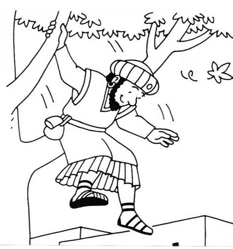 bible stories for children coloring pages coloring home 340 | 8c6b699cE