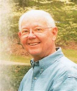 Donald Hall Obituary - Shreveport, Louisiana   Legacy.com