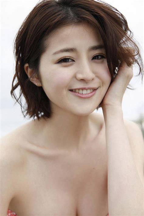 ????? ~ SSG?Short hair Style Girls!!